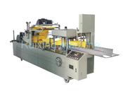 хорошее качество Non сплетенный автомат для резки & Профессиональная печатная машина ткани цвета Non сплетенная с утверждением CE в продаже